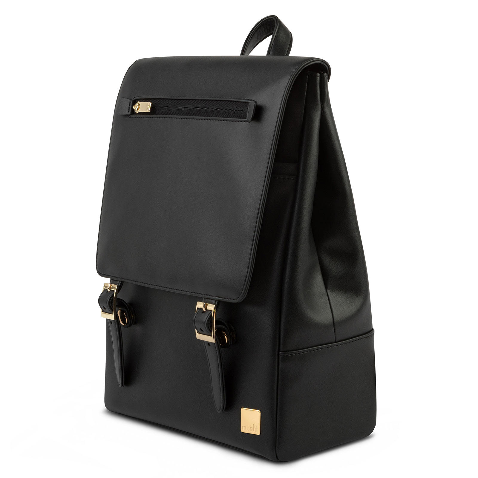 Helios Mini Backpack-image