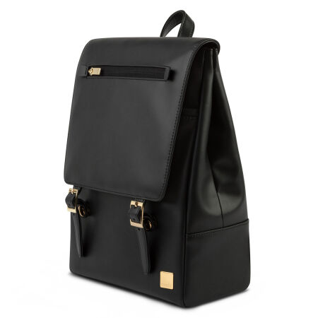 View larger image of: Helios Mini Backpack-1-thumbnail