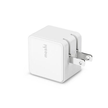 View larger image of: Qubit USB-C Charger (18 W) -1-thumbnail