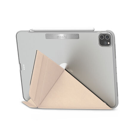 View larger image of: VersaCover Case with Folding Cover-6-thumbnail