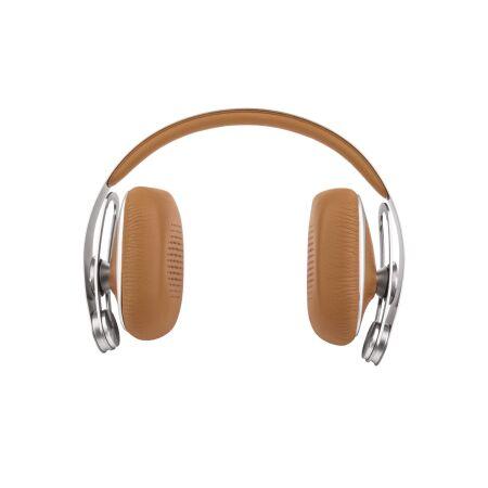 View larger image of: Avanti On-ear Headphones-2-thumbnail
