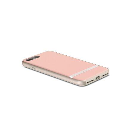 View larger image of: Vesta Slim Hardshell Case-5-thumbnail
