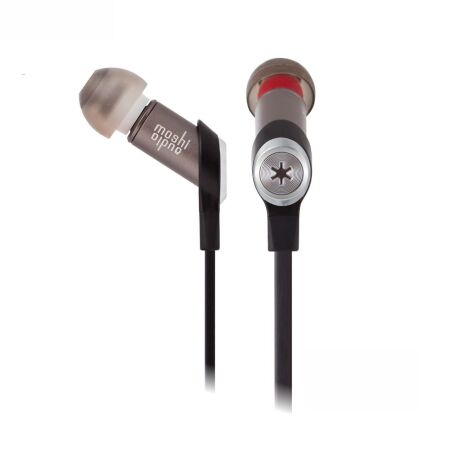 View larger image of: Dulcia Earbuds with Mic-1-thumbnail