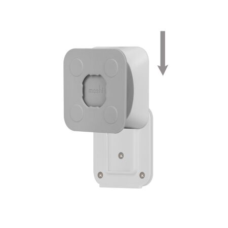 View larger image of: Magnet Mount for MetaCover Series-2-thumbnail