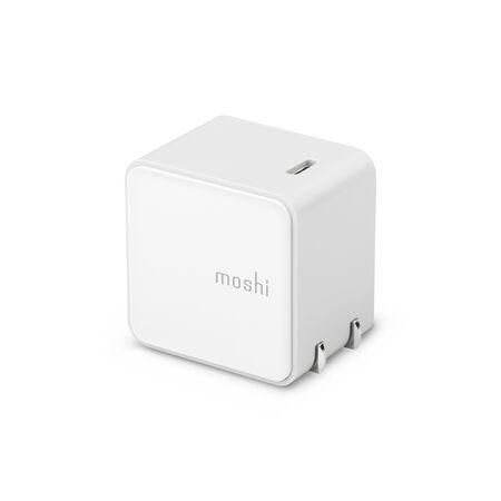View larger image of: Qubit USB-C Charger (20 W)-1-thumbnail