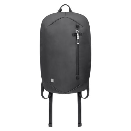View larger image of: Hexa Backpack-2-thumbnail