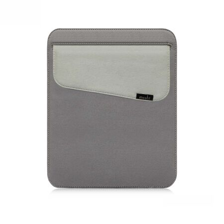 View larger image of: Muse Slim Fit Sleeve for iPad-5-thumbnail