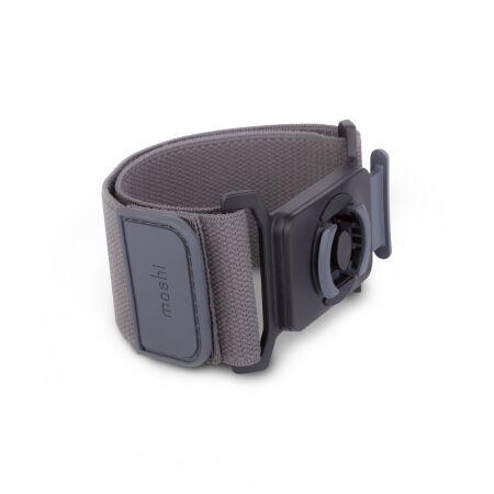 View larger image of: Armband for Endura-2-thumbnail