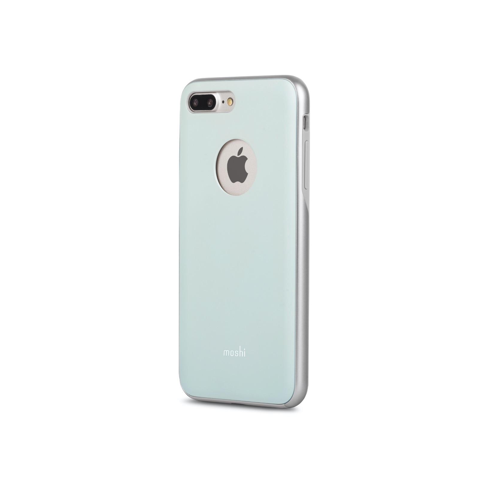 iGlaze Slim Hardshell Case-image