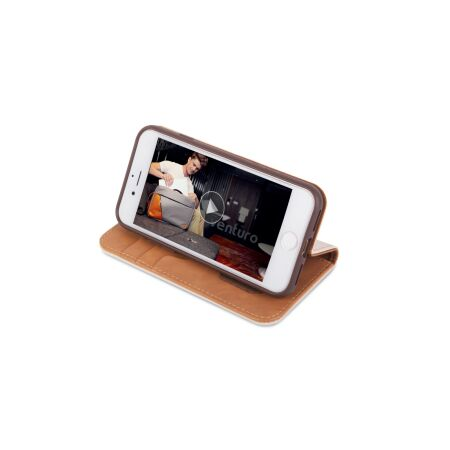 View larger image of: Overture Vegan Leather Wallet Case-2-thumbnail