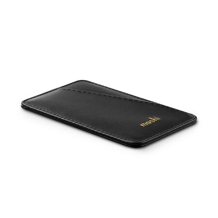 View larger image of: SnapTo™ Magnetic Slim Wallet-4-thumbnail
