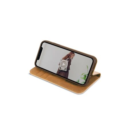 View larger image of: Overture Vegan Leather Wallet Case-4-thumbnail