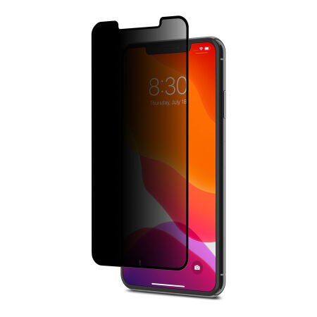 View larger image of: IonGlass Privacy Screen Protector-5-thumbnail