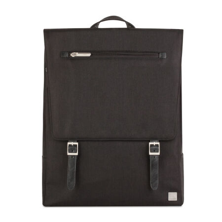 View larger image of: Helios Laptop Backpack-2-thumbnail