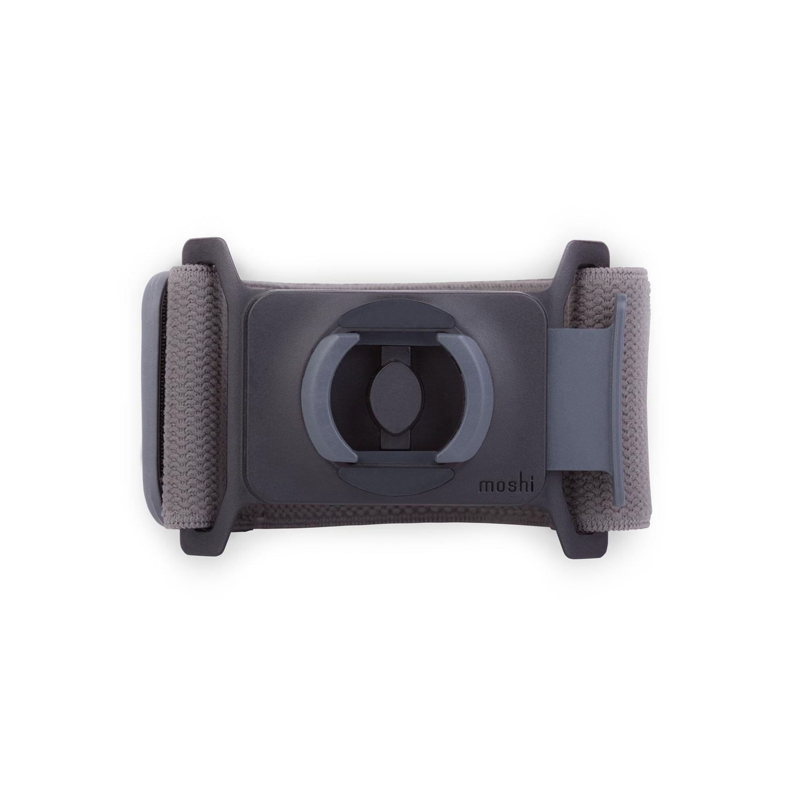 Armband for Endura-image