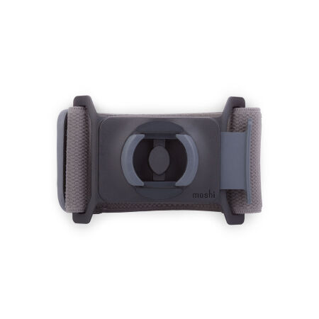 View larger image of: Armband for Endura-1-thumbnail