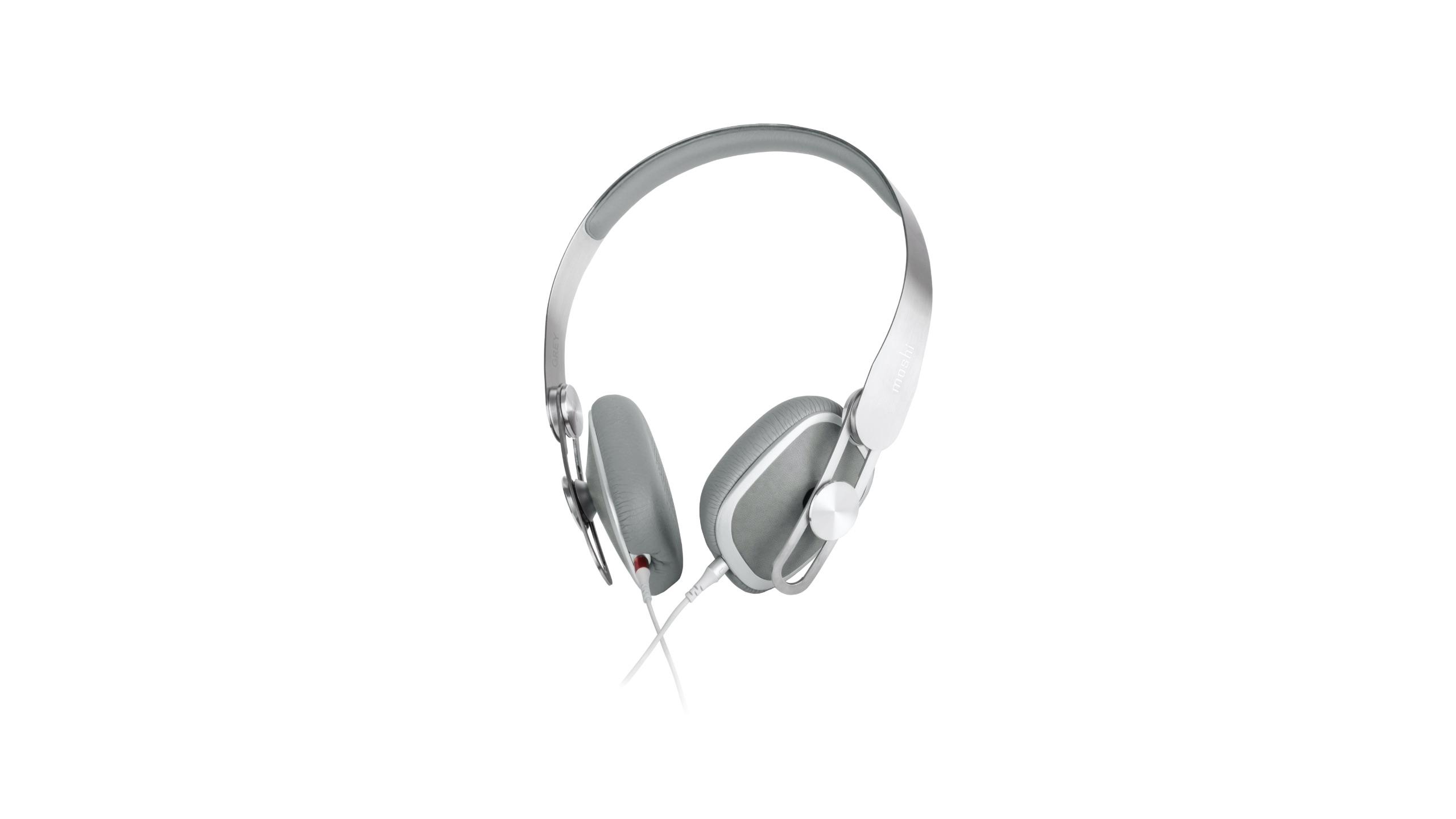 Avanti On-ear Headphones-image