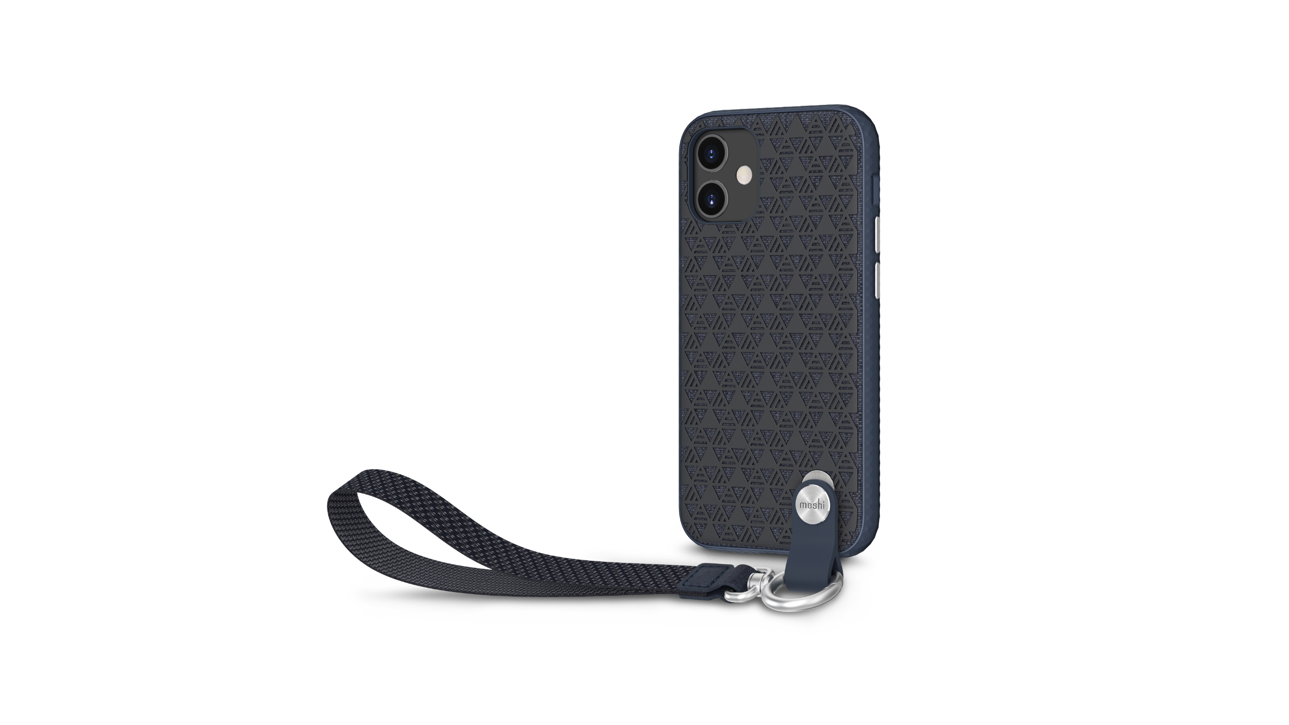 Altra Slim Hardshell Case With Strap-image
