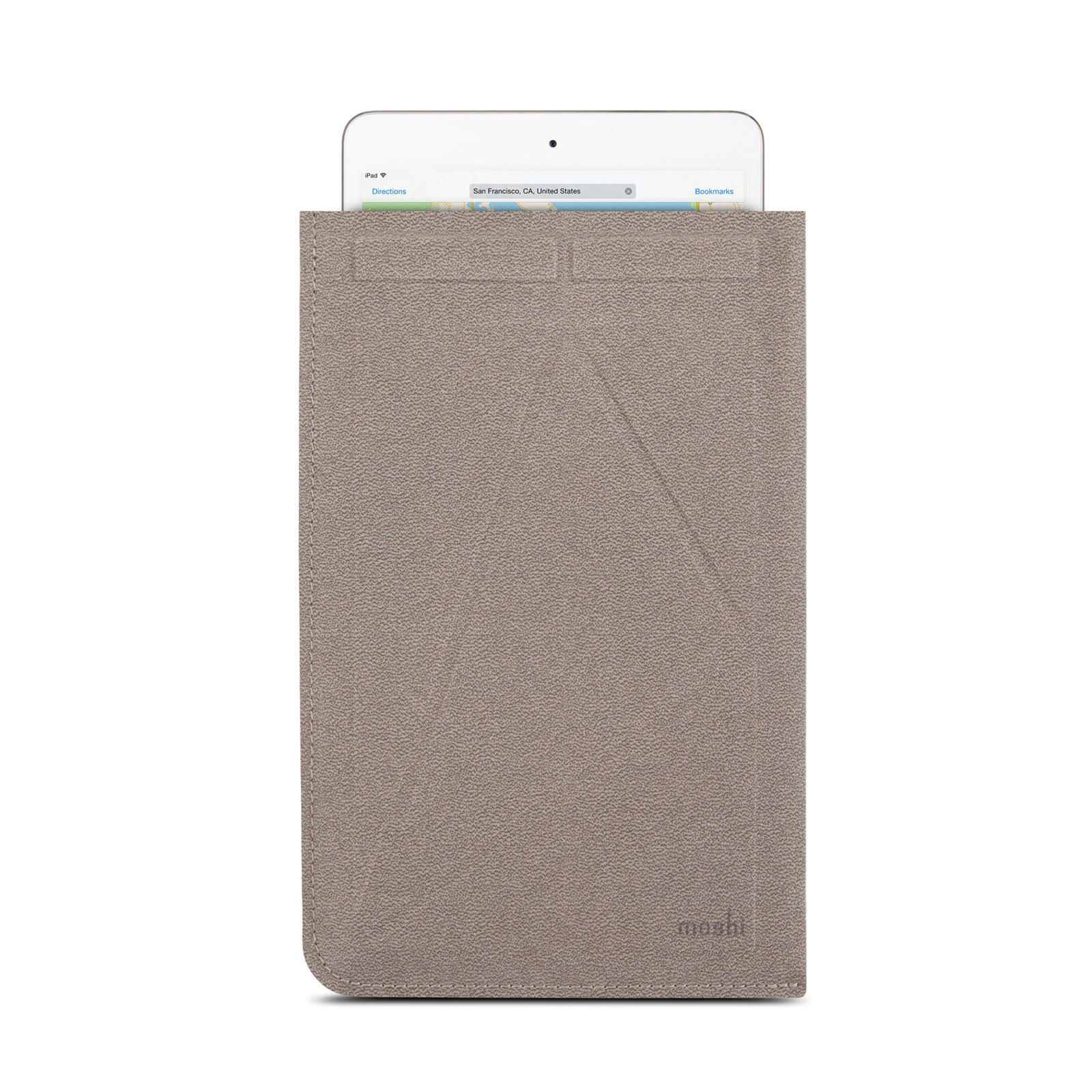 VersaPouch Mini Sleeve with Case-image