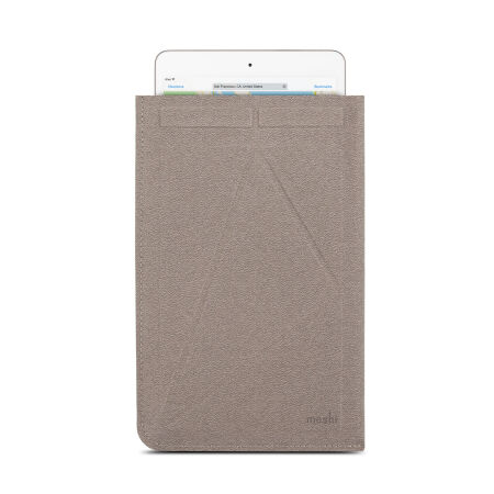 View larger image of: VersaPouch Mini Sleeve with Case-1-thumbnail
