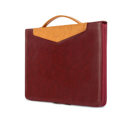 """View larger image of: Codex 15""""/16"""" Protective Carrying Case for MacBook-1-thumbnail"""