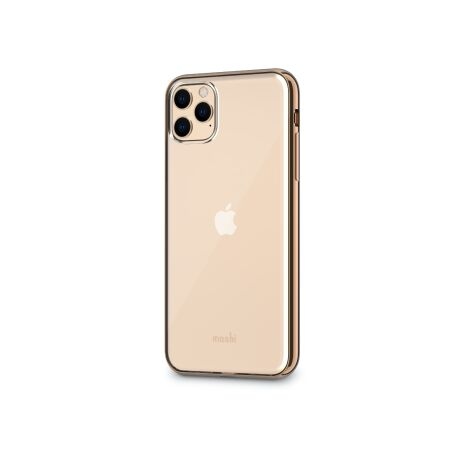 View larger image of: Vitros Slim Clear Case-3-thumbnail