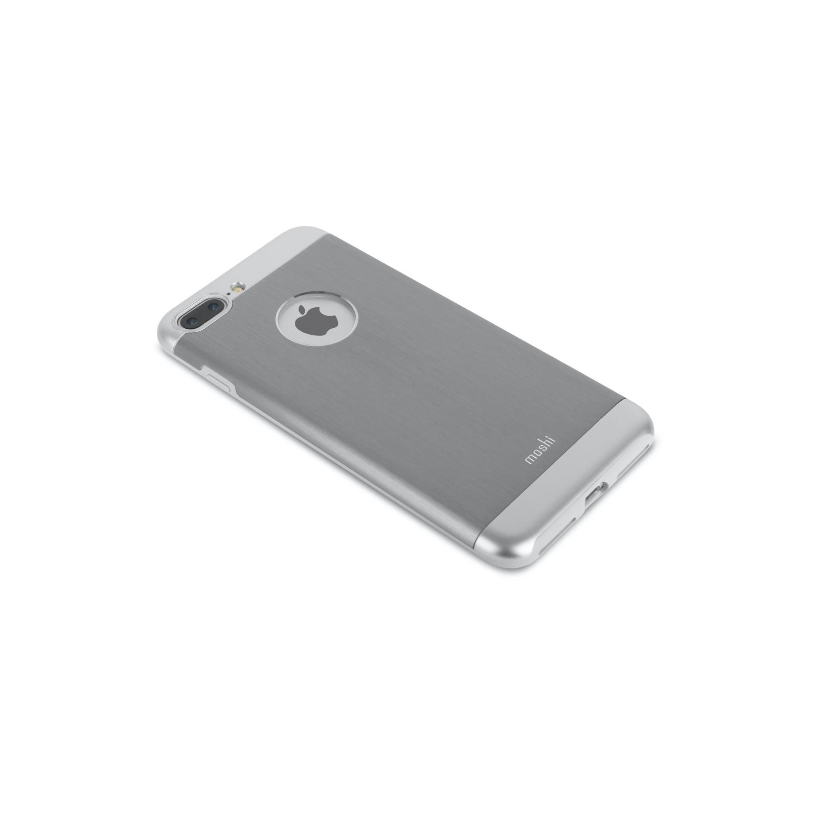 Armour Metallic Case-image