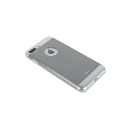 View larger image of: Armour Metallic Case-1-thumbnail