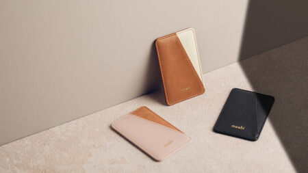 View larger image of: SnapTo™ Magnetic Slim Wallet-5-thumbnail