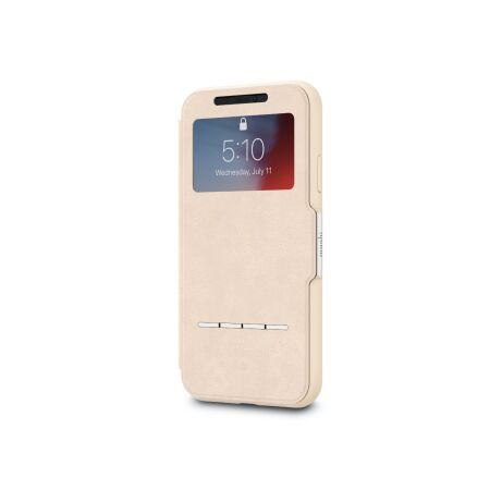 View larger image of: SenseCover Touch-sensitive Portfolio Case-1-thumbnail