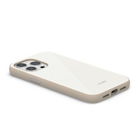 View larger image of: iGlaze Slim Hardshell Case-2-thumbnail