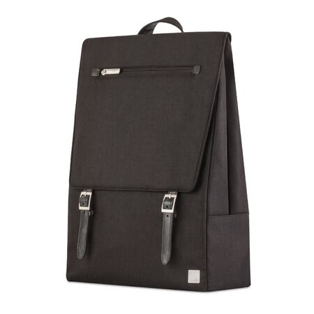 View larger image of: Helios Laptop Backpack-1-thumbnail