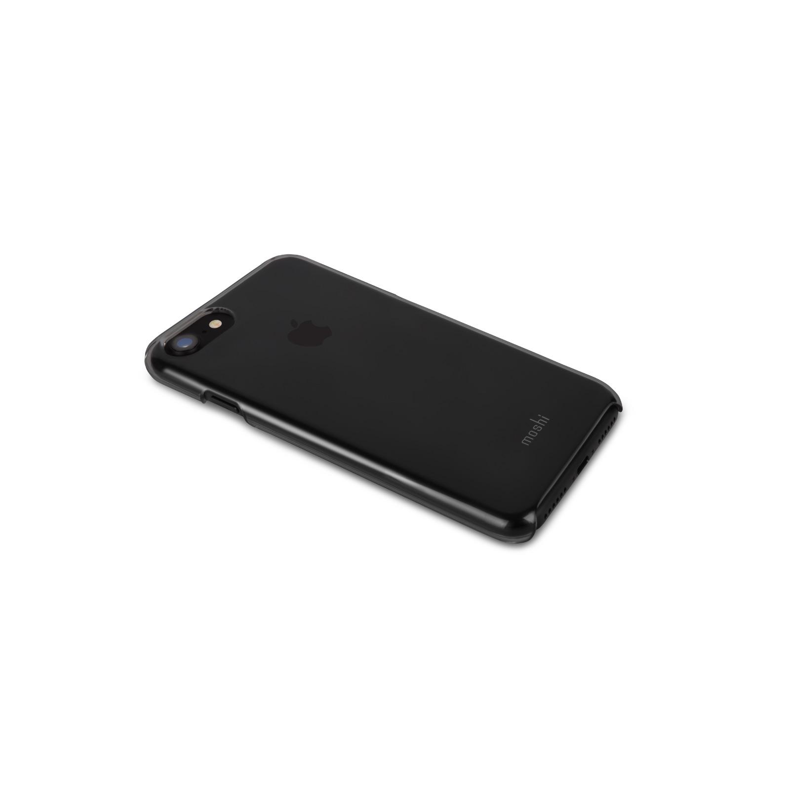 XT Slim Clear Case-image