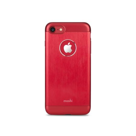 View larger image of: Armour Hard Shell Case-2-thumbnail