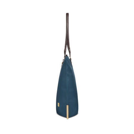 View larger image of: Aria Slim Lightweight Tote-3-thumbnail
