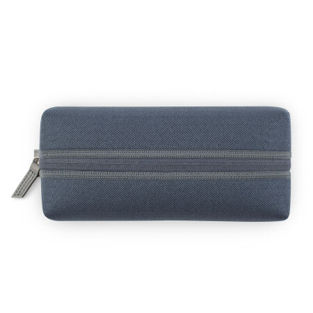 View larger image of: Pluma Pouch-3-thumbnail