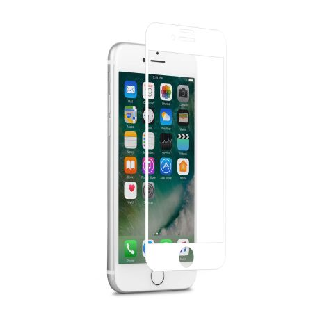 View larger image of: IonGlass Screen Protector-3-thumbnail