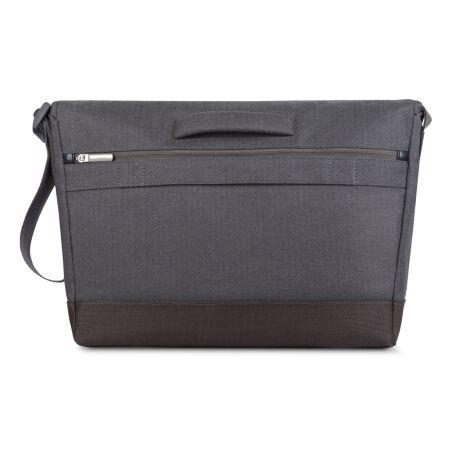 View larger image of: Aerio Laptop Messenger Bag-3-thumbnail