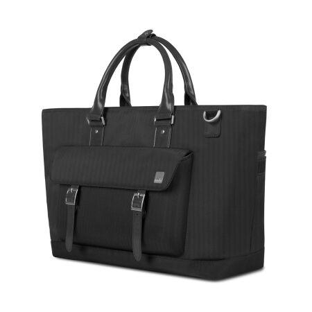 View larger image of: Costa Satchel Bag-2-thumbnail