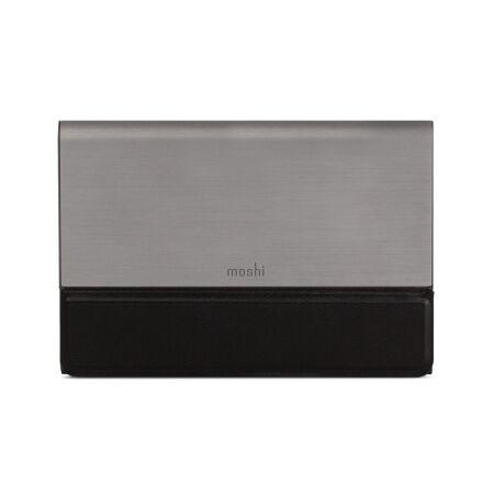 View larger image of: IonBank 5K Portable Battery-2-thumbnail