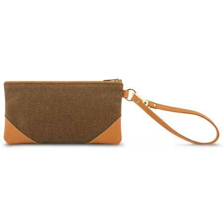 View larger image of: Wristlet Clutch-2-thumbnail