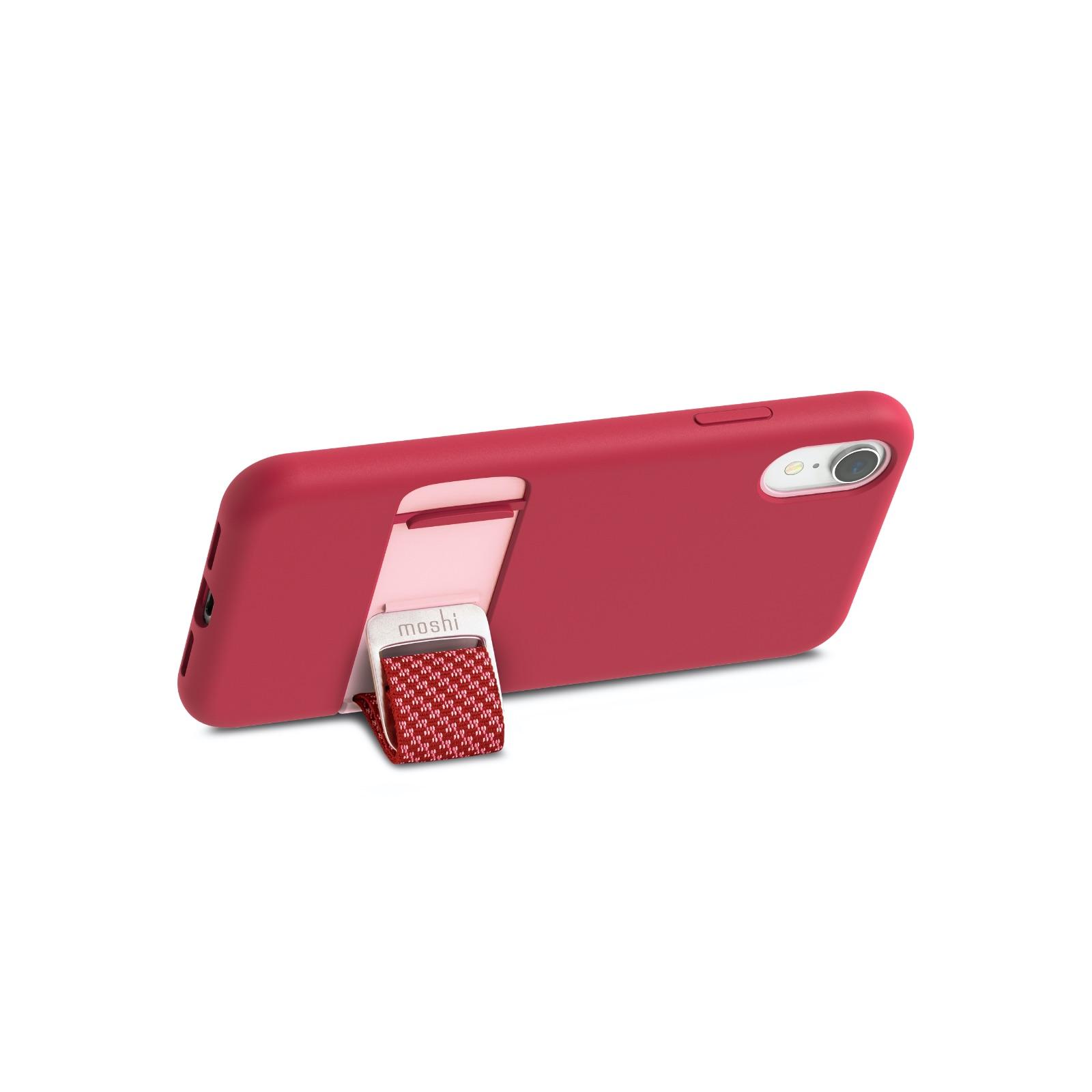 Capto Slim Case with MultiStrap-image