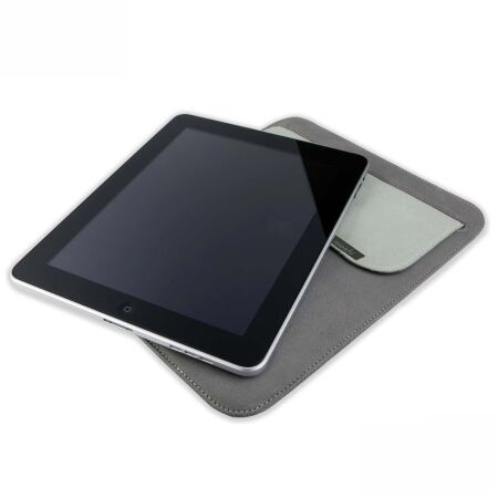 View larger image of: Muse Slim Fit Sleeve for iPad-2-thumbnail