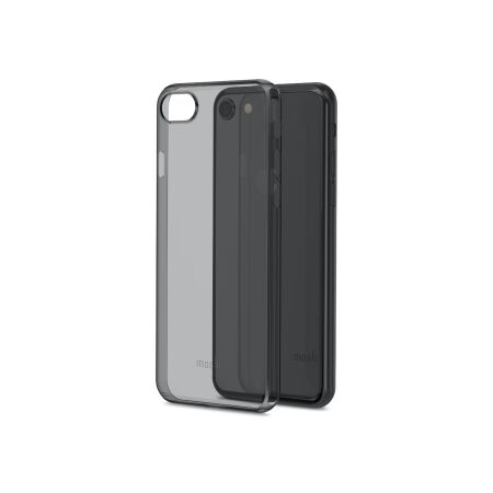View larger image of: SuperSkin Thin Case-1-thumbnail