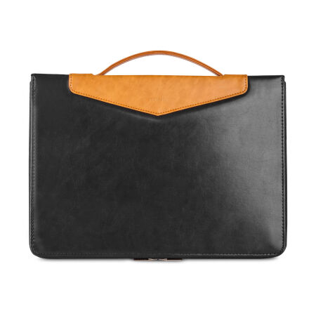 """View larger image of: Codex 15""""/16"""" Protective Carrying Case for MacBook-2-thumbnail"""