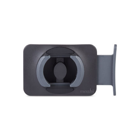 View larger image of: Clip Mount for Endura-1-thumbnail