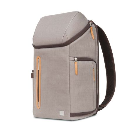 View larger image of: Arcus Multifunctional Backpack-1-thumbnail