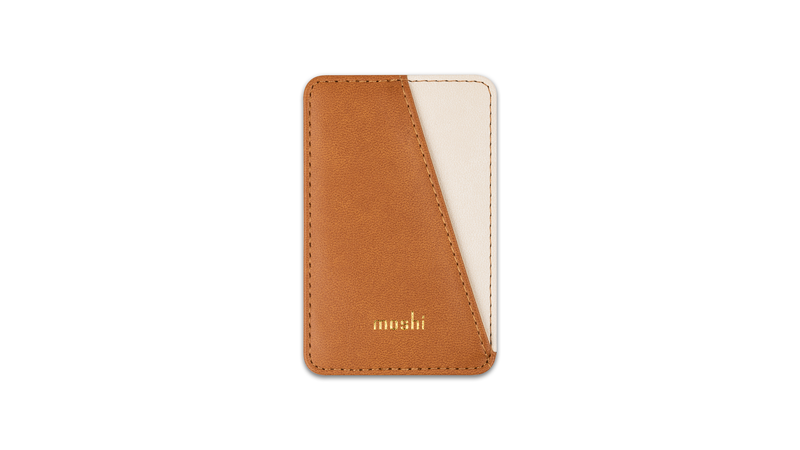 SnapTo™ Magnetic Slim Wallet-image