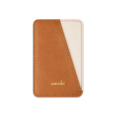 View larger image of: SnapTo™ Magnetic Slim Wallet-1-thumbnail