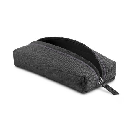 View larger image of: Pluma Pouch-2-thumbnail